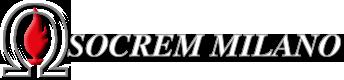 Logo SOCREM